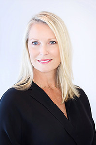 Marnie C. Bauer D.M.D. South Tampa General & Cosmetic Dentist